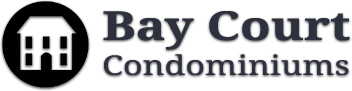 Bay Court Condominiums